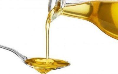 Koje vrste ulja za kuhanje su zdrave, a koje nam štete?