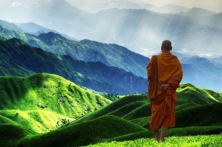 8 razloga zašto je meditacija podjednako važna kao i zdrava prehrana i vježbanje