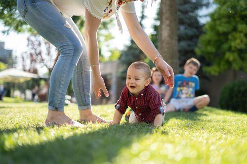Kako savladati umjetnost svjesnog roditeljstva i imati bolju povezanost sa svojom djecom